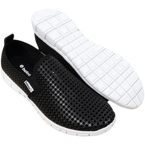 Holees Soft Trainer Footwear - Breathable Trainer Thumbnail 2