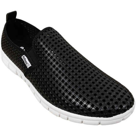 Holees Soft Trainer Footwear - Breathable Trainer Thumbnail 3