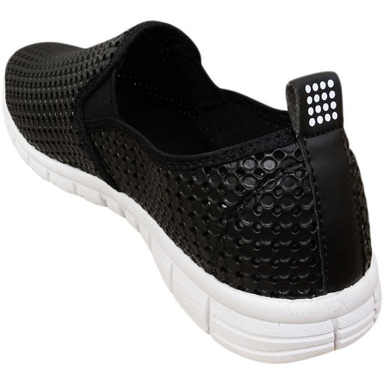 Holees Soft Trainer Footwear - Breathable Trainer Thumbnail 4