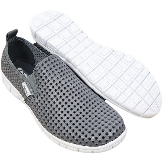 Holees Soft Trainer Footwear - Breathable Trainer Thumbnail 5