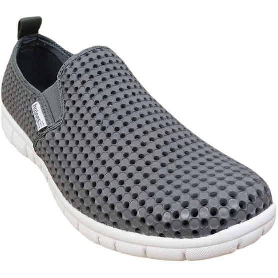 Holees Soft Trainer Footwear - Breathable Trainer Thumbnail 6