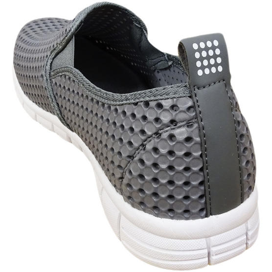 Holees Soft Trainer Footwear - Breathable Trainer Thumbnail 7