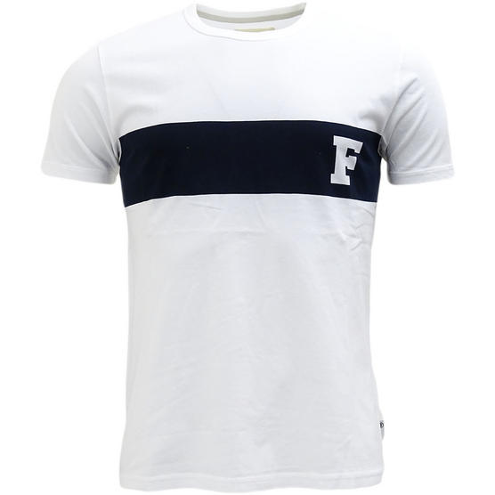 Fcuk / French Connection T Shirt New Thumbnail 1