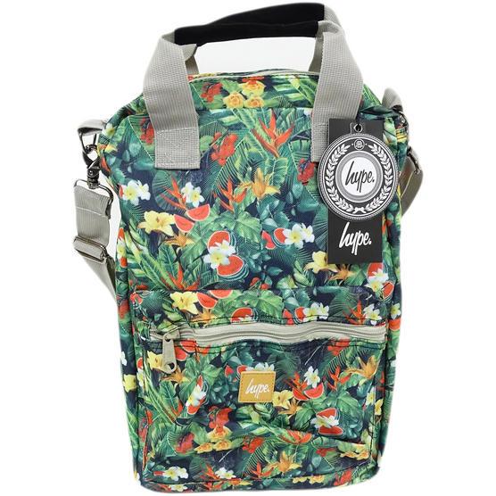 Hype Handle Bag - Paradise Thumbnail 1