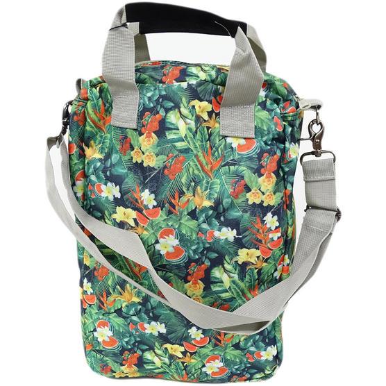 Hype Handle Bag - Paradise Thumbnail 2