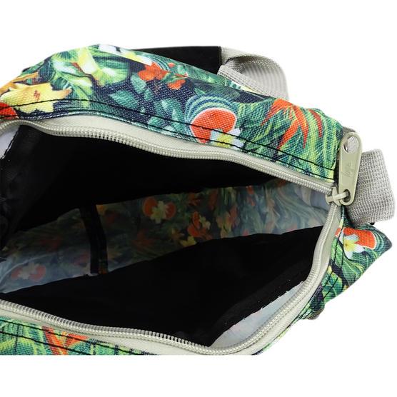 Hype Handle Bag - Paradise Thumbnail 3