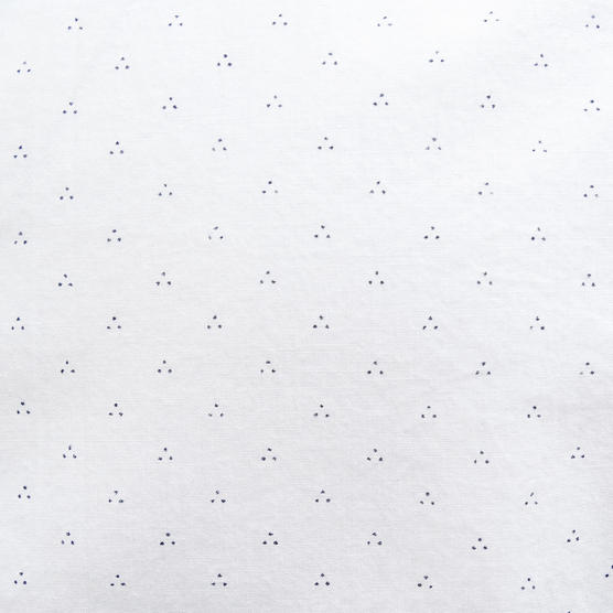 FCUK Long Sleeve Polka Dot Shirt - 52GCI Thumbnail 4