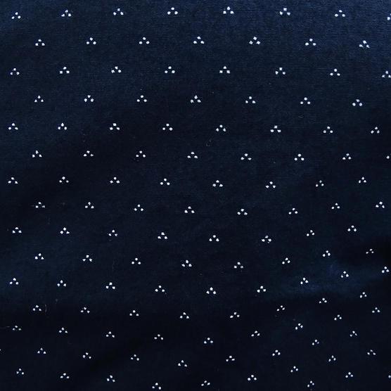 FCUK Long Sleeve Polka Dot Shirt - 52GCI Thumbnail 7