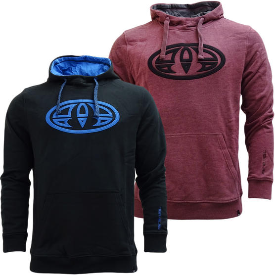 Animal Sweatshirt Hoodie Jumper / Hoody - J100 - Soft Cotton Thumbnail 1