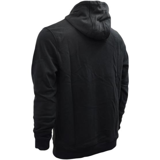 Animal Sweatshirt Hoodie Jumper / Hoody - J100 - Soft Cotton Thumbnail 3