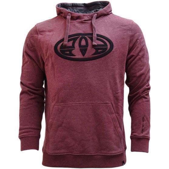 Animal Sweatshirt Hoodie Jumper / Hoody - J100 - Soft Cotton Thumbnail 4