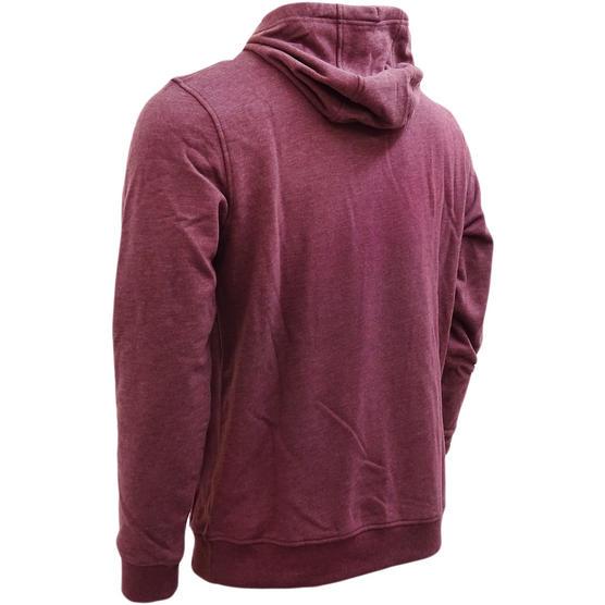 Animal Sweatshirt Hoodie Jumper / Hoody - J100 - Soft Cotton Thumbnail 5