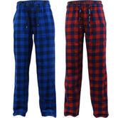Tokyo Laundry Lightweight, Straight Leg Pyjama Bottom  - 8110