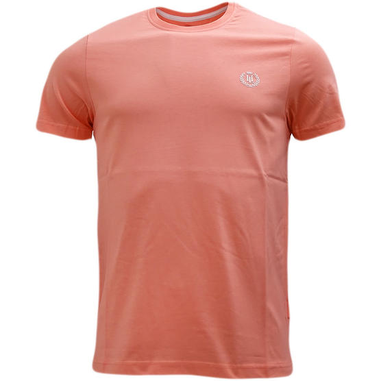 Henri Lloyd Plain T-Shirt - Radar 17 Thumbnail 7