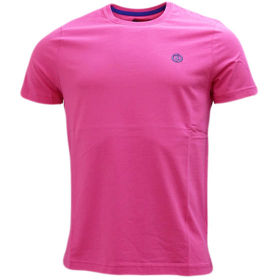 Henri Lloyd Plain T-Shirt - Radar 17 Thumbnail 9