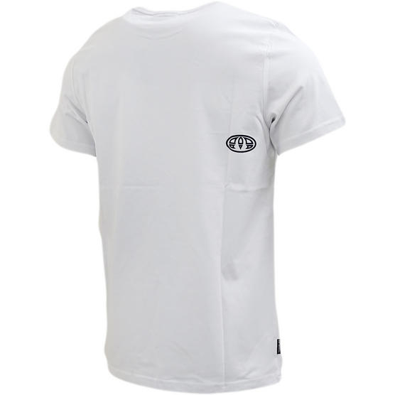 Animal Standard Fit T-Shirt - L027 Thumbnail 5