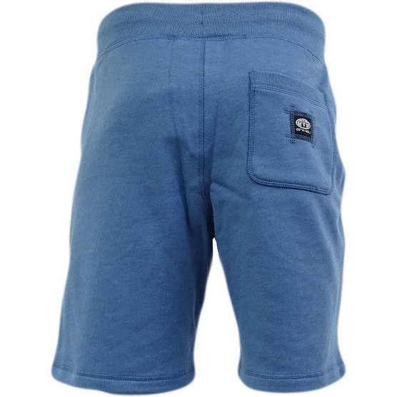 Animal Cadet Blue Sweat / Jogger Short Thumbnail 2