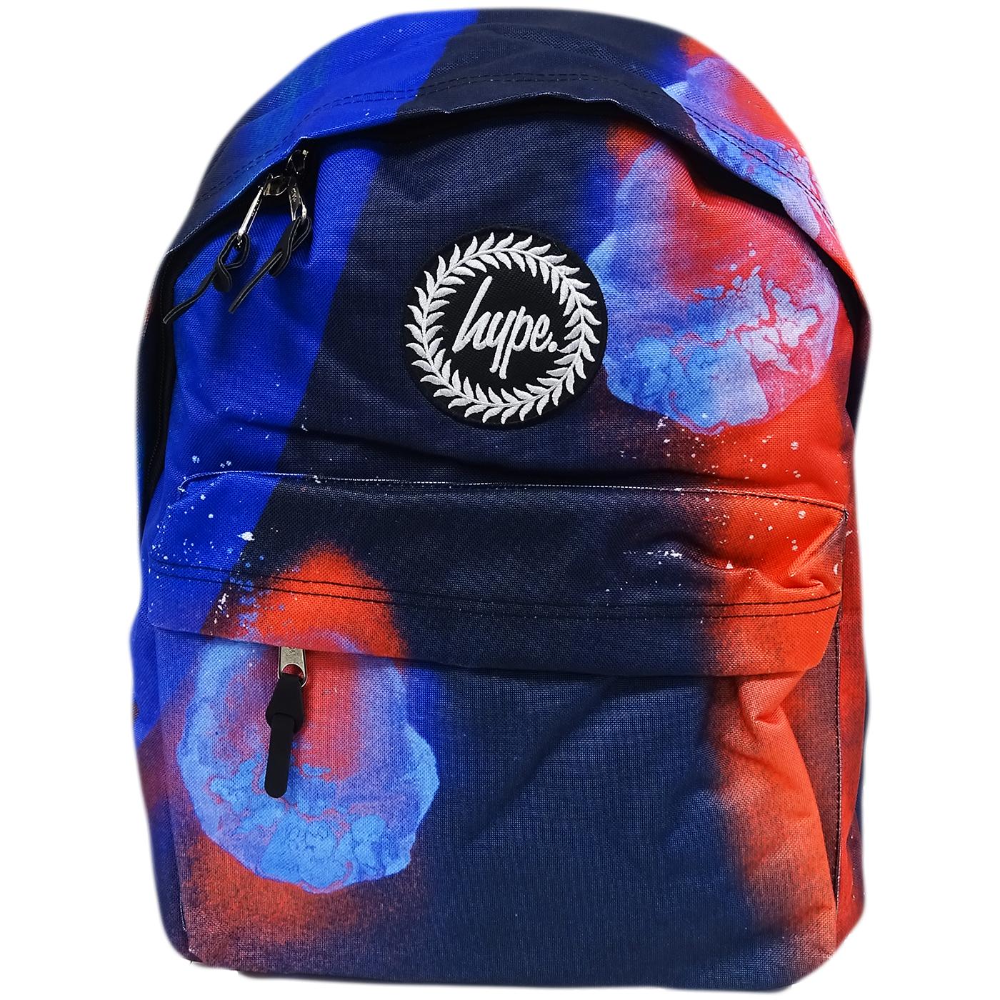 Hype Multi Bag - Meteor