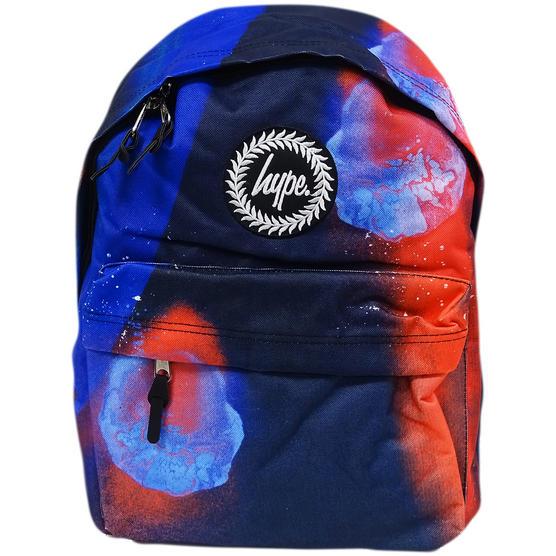Hype Multi Bag - Meteor Thumbnail 1