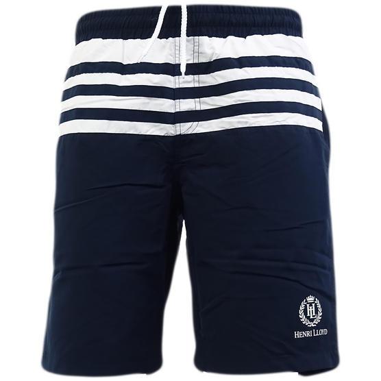 Henri Lloyd Mesh Lined Swim Short Shorts Nes Thumbnail 4