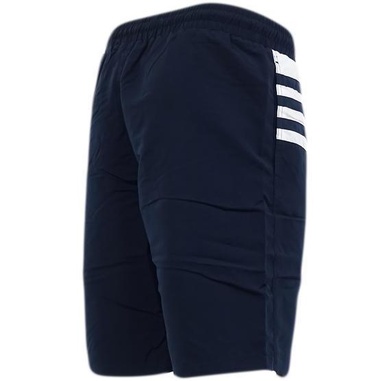 Henri Lloyd Mesh Lined Swim Short Shorts Nes Thumbnail 5