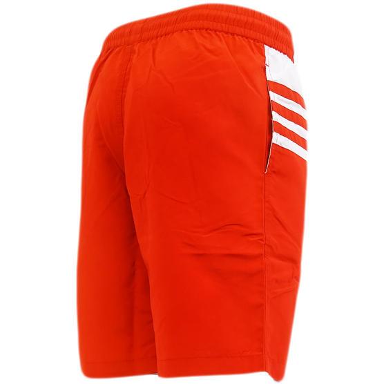 Henri Lloyd Mesh Lined Swim Short Shorts Nes Thumbnail 11