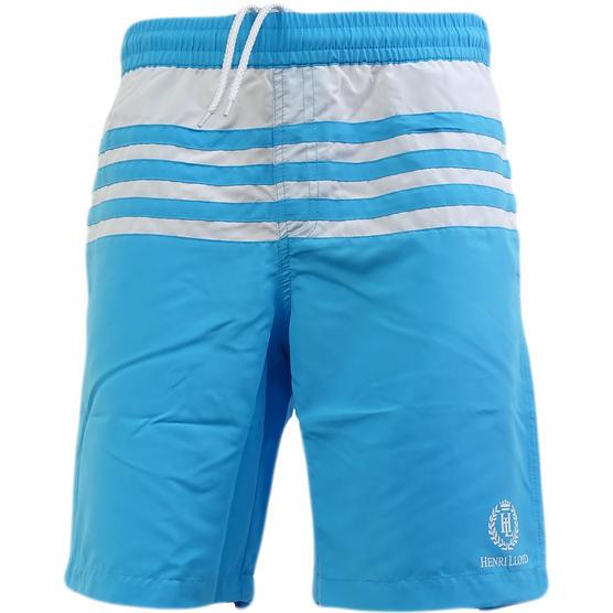 Henri Lloyd Mesh Lined Swim Short Shorts Nes Thumbnail 12