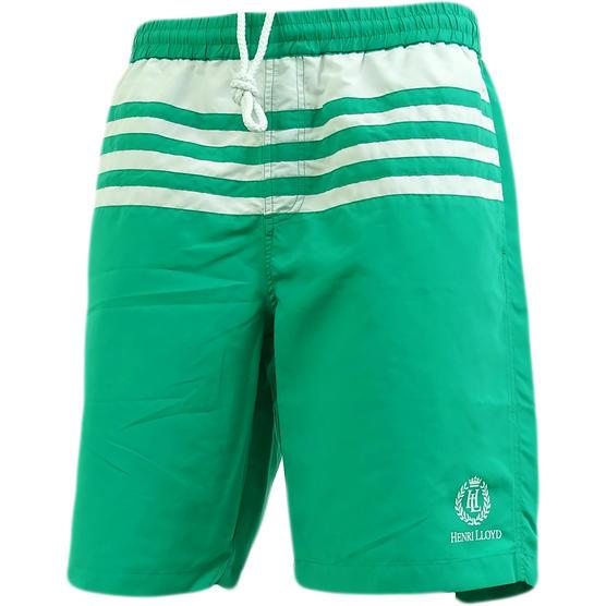 Henri Lloyd Mesh Lined Swim Short Shorts Nes Thumbnail 8