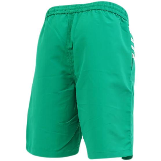 Henri Lloyd Mesh Lined Swim Short Shorts Nes Thumbnail 9