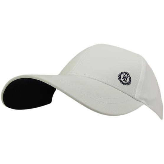 Henri Lloyd Baseball Cap With Adjustable Back Cap / Headwear Carter Thumbnail 2