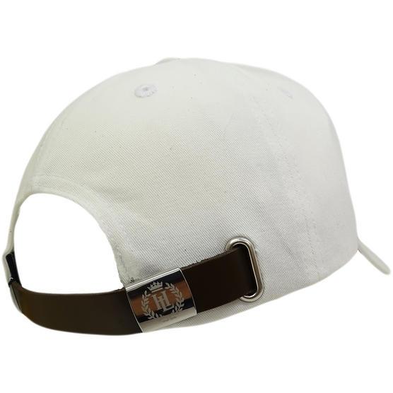 Henri Lloyd Baseball Cap With Adjustable Back Cap / Headwear Carter Thumbnail 3