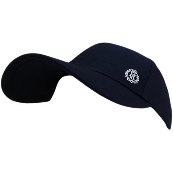 Henri Lloyd Baseball Cap With Adjustable Back Cap / Headwear Carter Thumbnail 4
