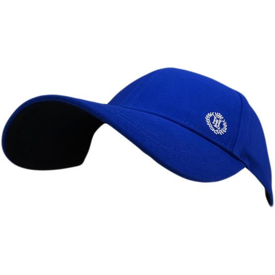 Henri Lloyd Baseball Cap With Adjustable Back Cap / Headwear Carter Thumbnail 6