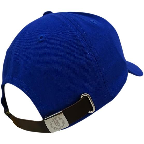 Henri Lloyd Baseball Cap With Adjustable Back Cap / Headwear Carter Thumbnail 7