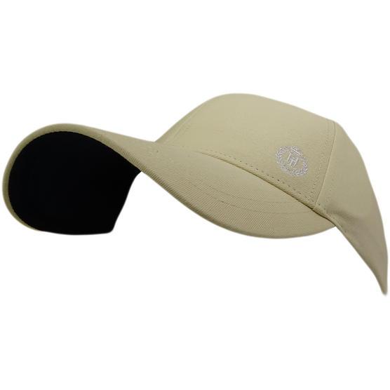 Henri Lloyd Baseball Cap With Adjustable Back Cap / Headwear Carter Thumbnail 8