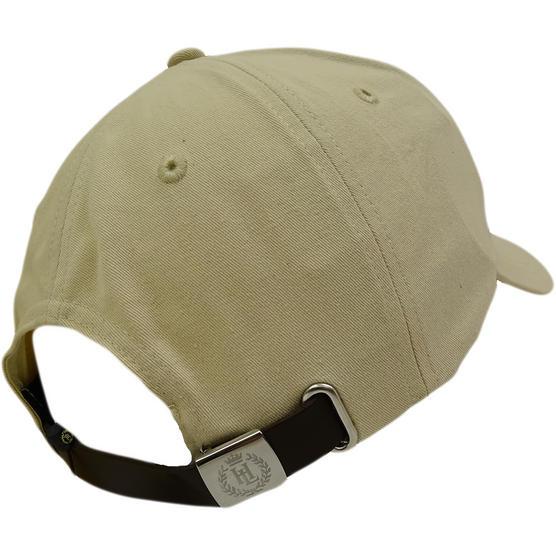 Henri Lloyd Baseball Cap With Adjustable Back Cap / Headwear Carter Thumbnail 9