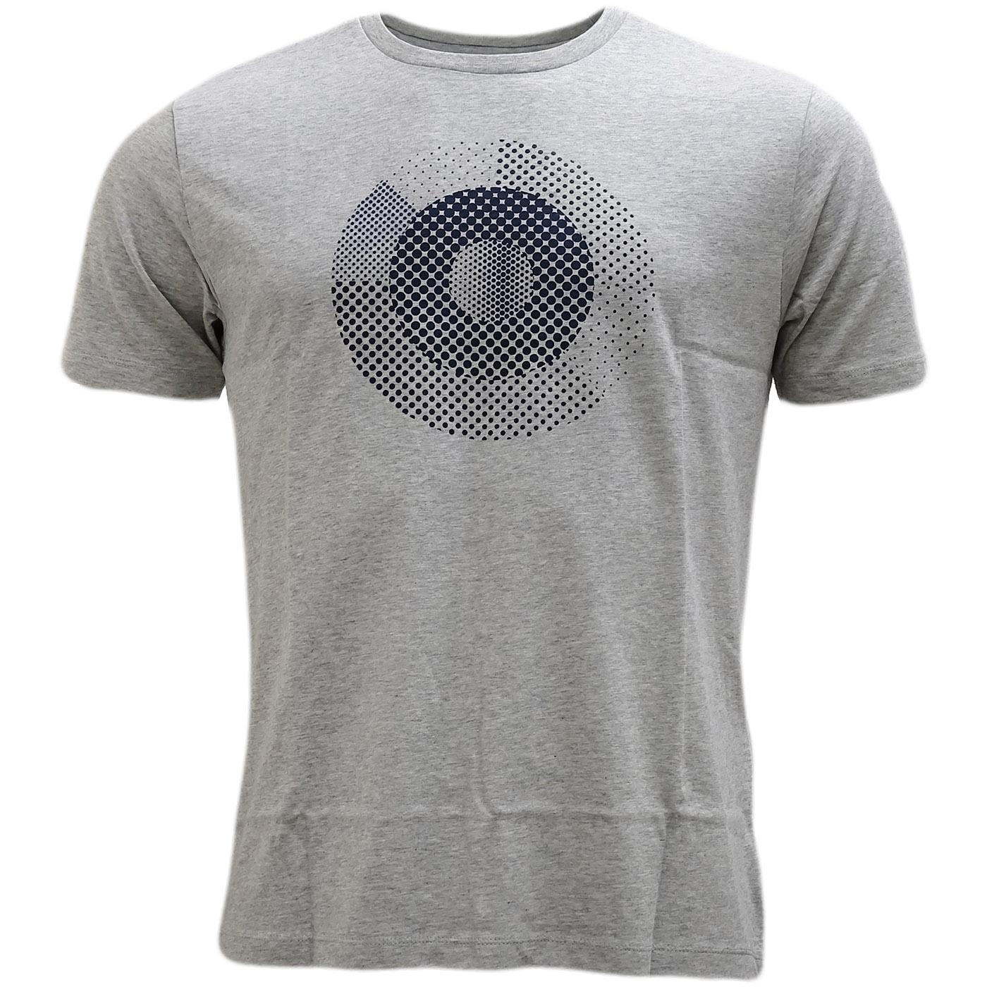 Ben Sherman Target T-Shirt - Mb13442