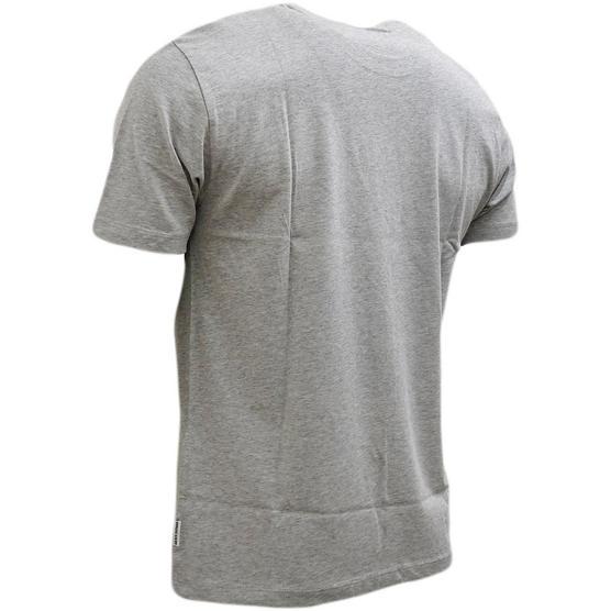 Ben Sherman Target T-Shirt - Mb13442 Thumbnail 2