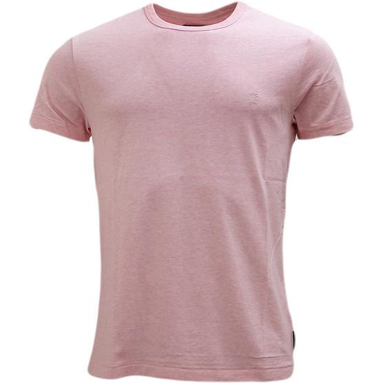 Fcuk Plain T-Shirt - 56Heh Thumbnail 3