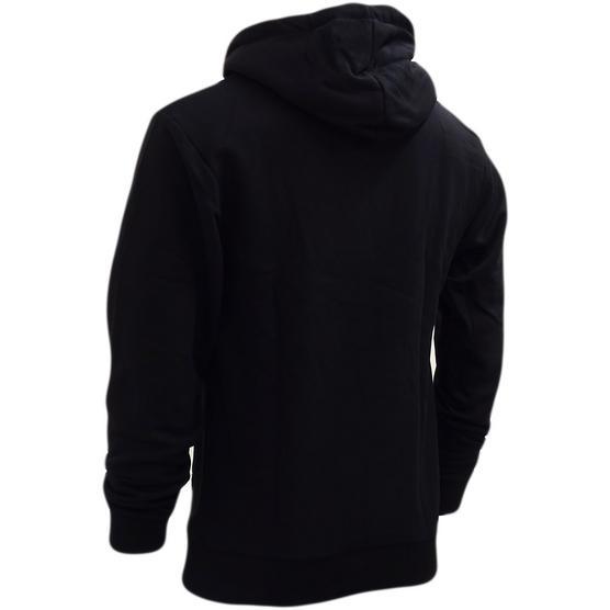 Hype Overhead Sweatshirt Hoodie Jumper - Pullover Hoodie (Wd17) Thumbnail 3