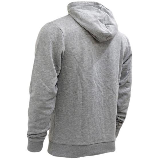 Hype Overhead Sweatshirt Hoodie Jumper - Pullover Hoodie (Wd17) Thumbnail 5