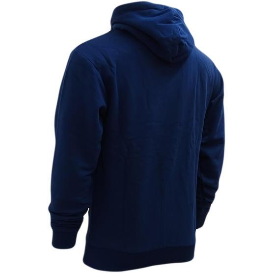Hype Overhead Sweatshirt Hoodie Jumper - Pullover Hoodie (Wd17) Thumbnail 7
