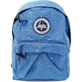 Hype Speckle Bag Blue / Navy Rucksack / Backpack Bag
