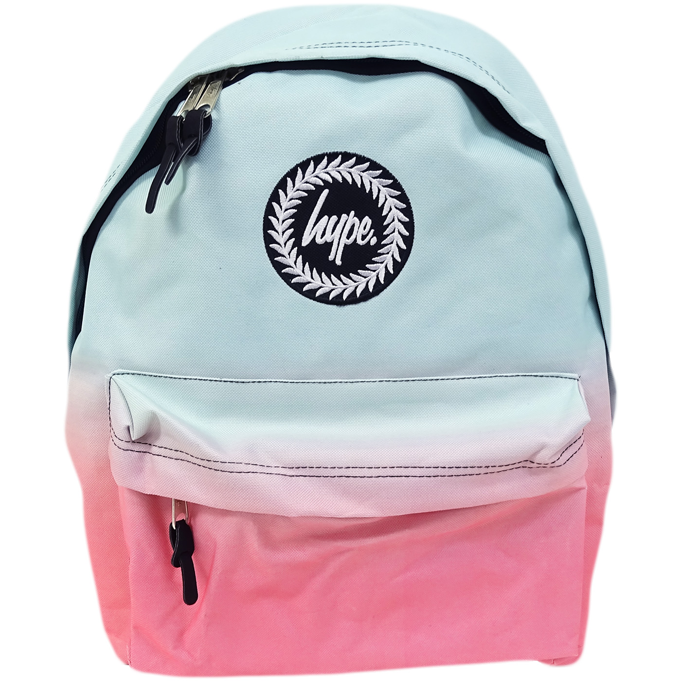 Hype Handbags Official Site