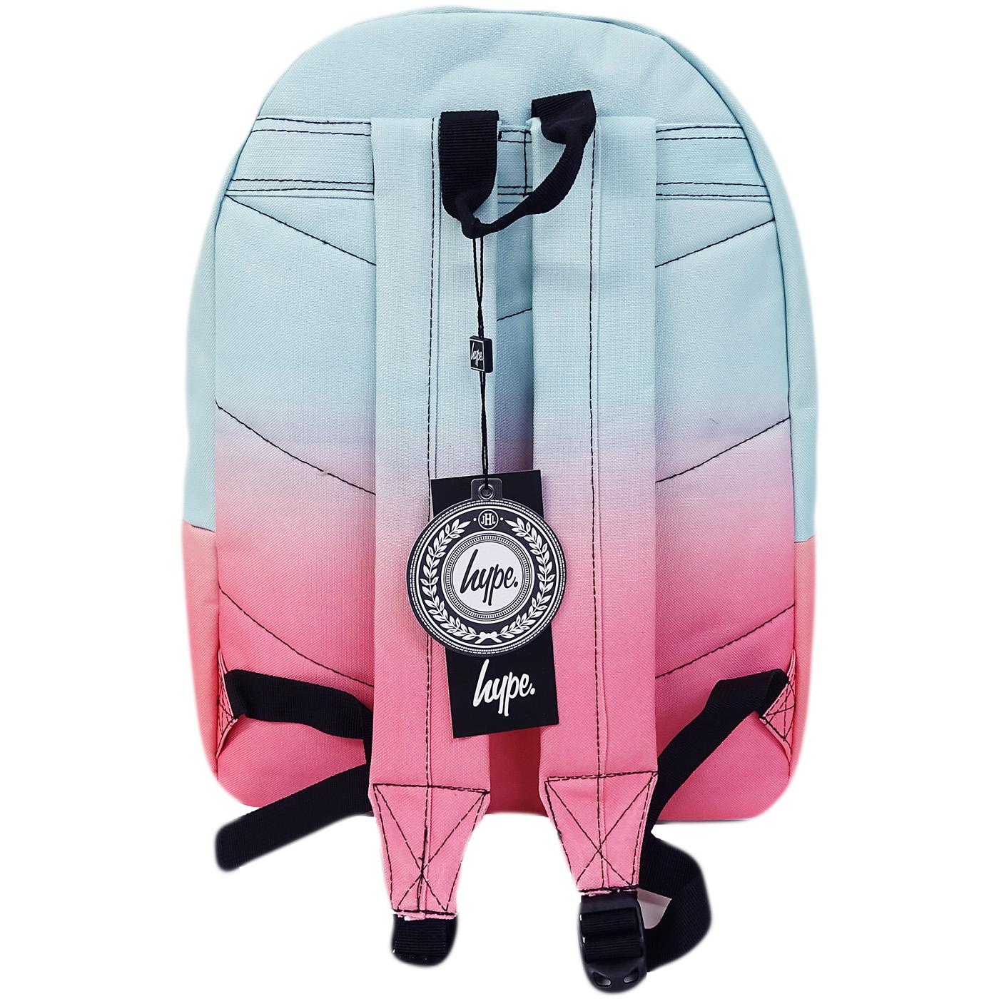 Sentinel Hype Mint Bag - Boys   Girls Backpack 2fda9f1e1