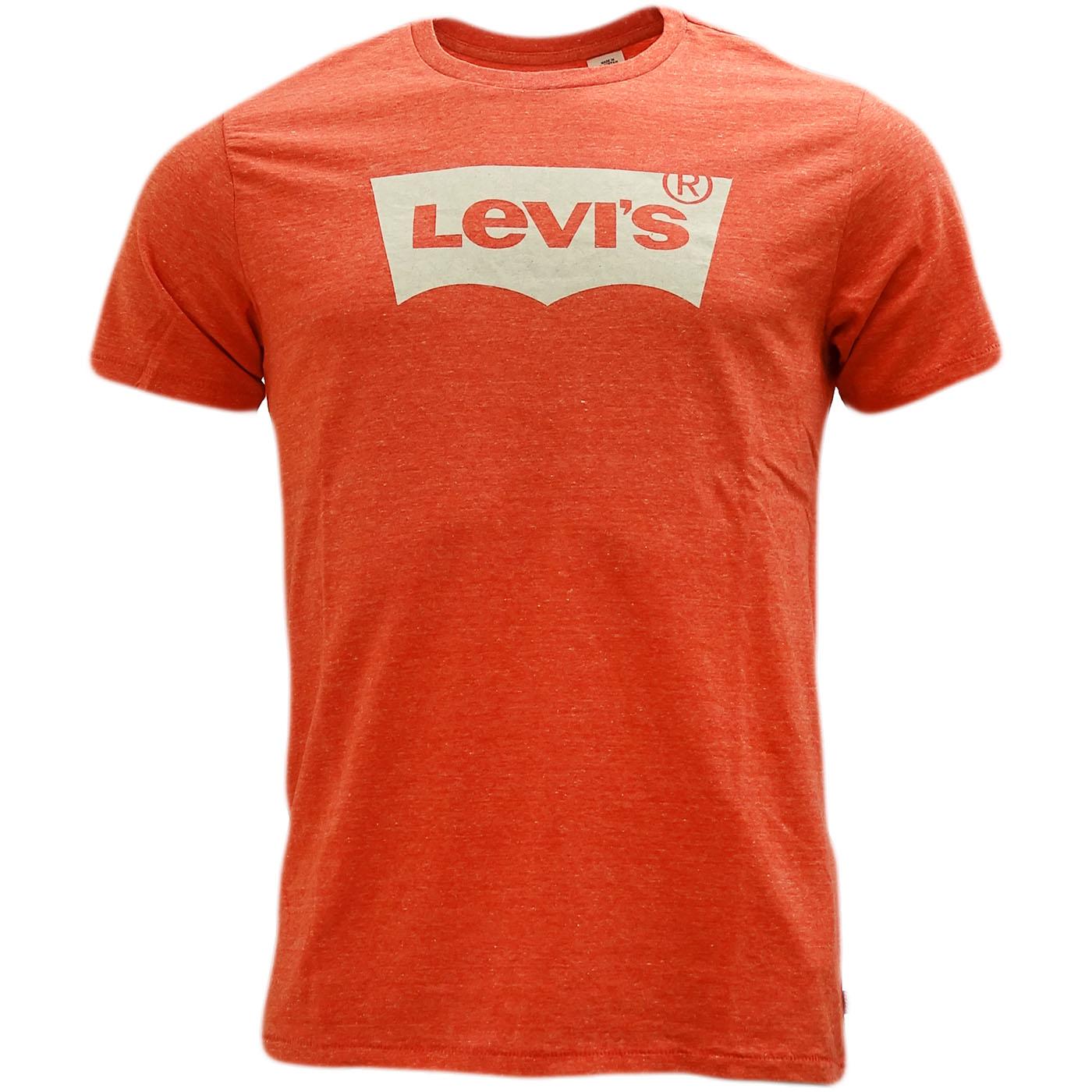 Levi-Strauss-a-pipistrello-t-shirt-22489