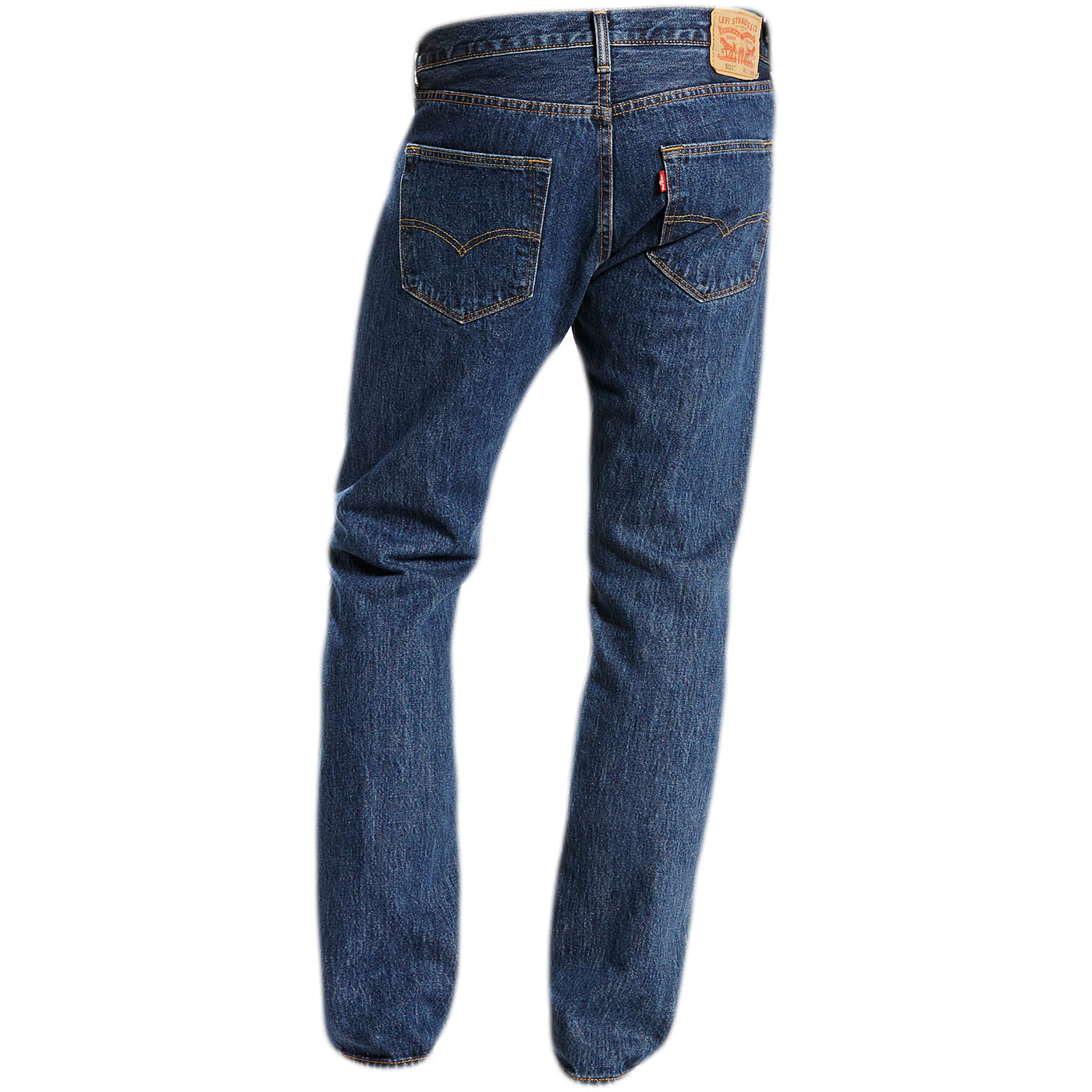 501 94 Levi Jeans Ebay And Big 01 Strauss Tall FTxqUg4w5x