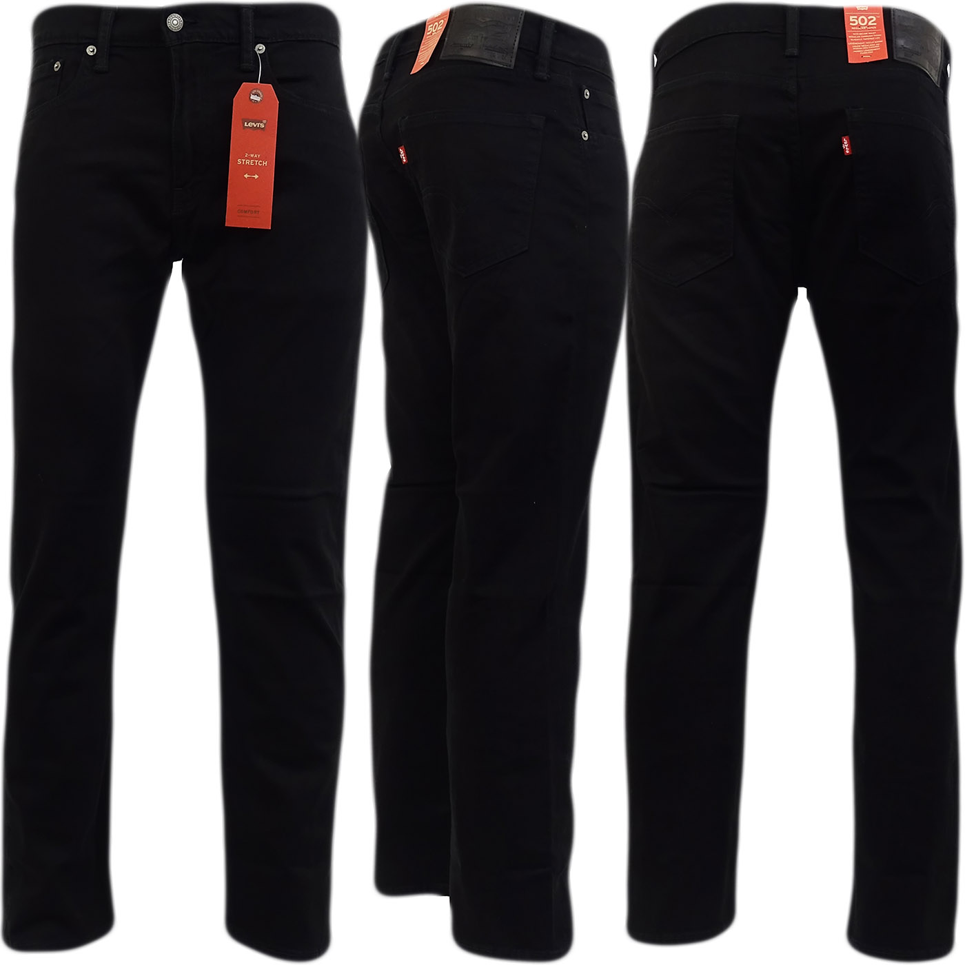 Levi-Strauss-502-Tapered-Leg-Jean-Black-Nightshine-00-31