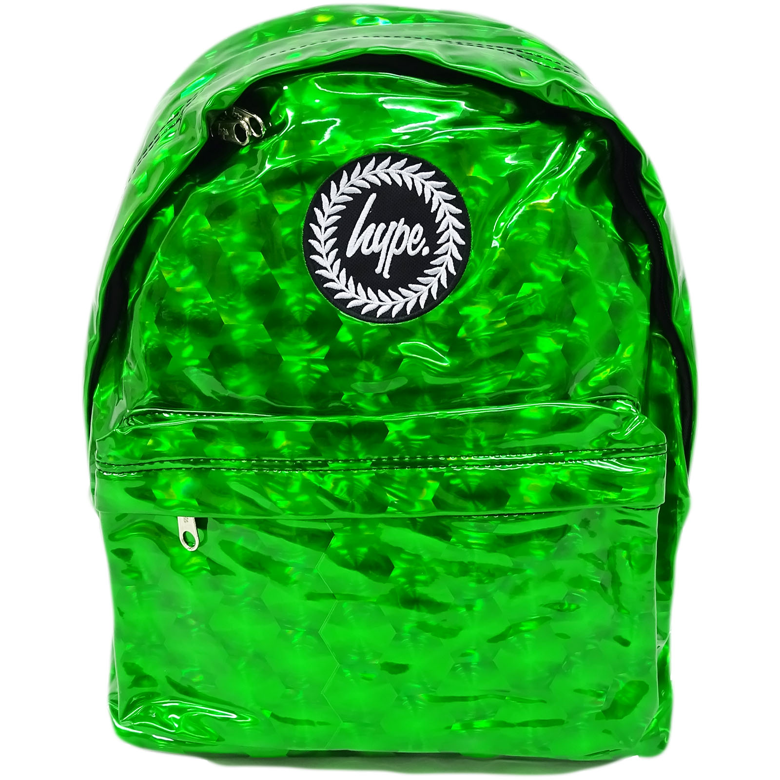 Hype Multi Backpack Bag / Boys, Girls Rucksack Bag