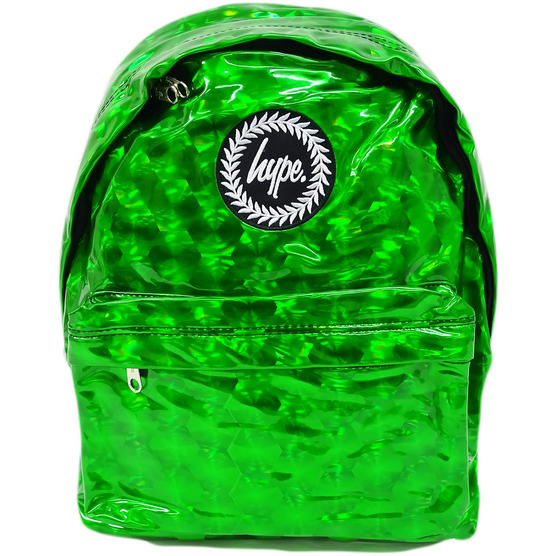 Hype Multi Backpack Bag / Boys, Girls Rucksack Bag Thumbnail 1